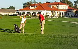 Wunsch Hotel Mürz, Bad Füssing