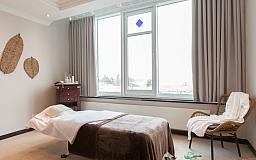 Hotel Hanseatic Rügen & Villen, Ostseebad Göhren