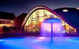 Hotel an der Therme Bad Orb, Bad Orb